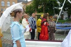 stadtfest-usingen-modenschau-02030716-003